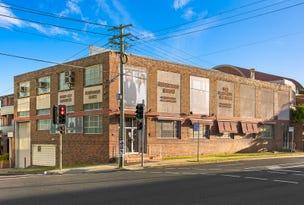 520 Canterbury Road, Campsie, NSW 2194