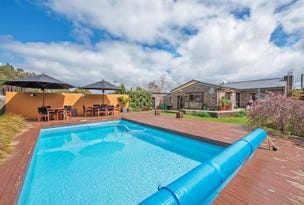 1251 Pine Road, Riana, Tas 7316