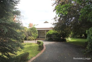 2685 Meeniyan - Mirboo North Road, Mirboo North, Vic 3871