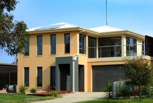 119 Bayshore Avenue, Clifton Springs, Vic 3222