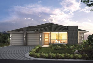 Lot 107 Caerleon Estate, Mudgee, NSW 2850