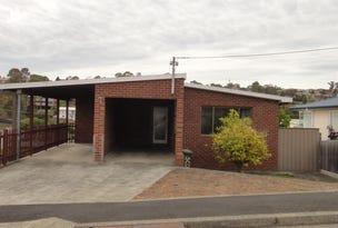 3 Corinda Grove, West Moonah, Tas 7009