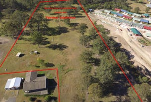 Lot 14 Off Marie Avenue, Taree, NSW 2430