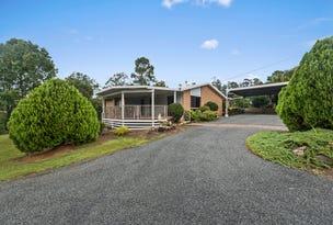 10 Weir Street, Nana Glen, NSW 2450
