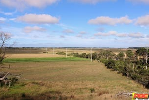 1621 TARWIN LOWER, Tarwin Lower, Vic 3956