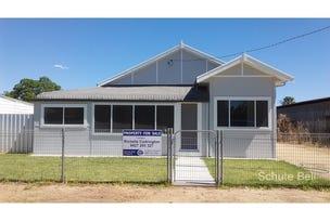 55 Bourke St, Brewarrina, NSW 2839