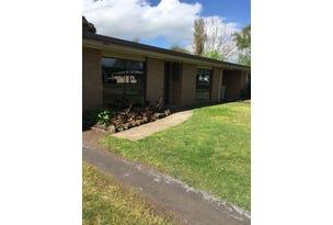 2/1 Mount Clay Road, Heywood, Vic 3304