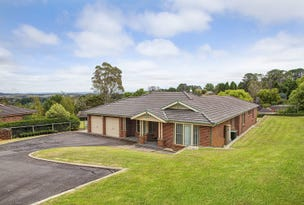 19A Dengate Crescent, Moss Vale, NSW 2577