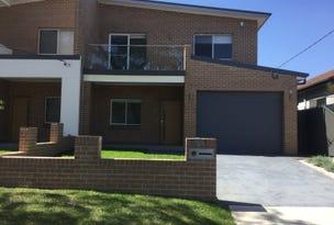 9A Virginius street, Padstow, NSW 2211