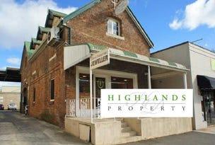 5a Wingecarribee Street, Bowral, NSW 2576