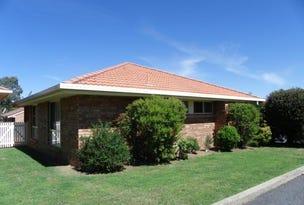 4/89 QUEEN ELIZABETH DRIVE, Armidale, NSW 2350