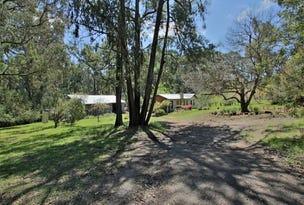 2628 Strzelecki Highway, Mirboo North, Vic 3871