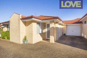 2/57 Martin Street, Warners Bay, NSW 2282