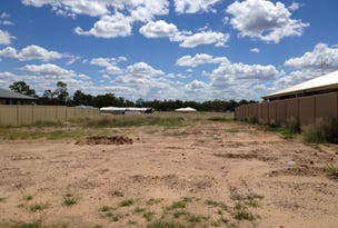 Lot 29 Acacia Drive, Miles, Qld 4415
