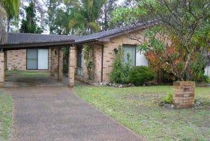 19 Paroa Avenue, Lemon Tree Passage, NSW 2319