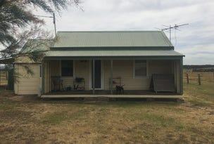 737a Glendon Road, Singleton, NSW 2330