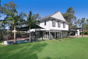 157 Red Cedar Road, Pullenvale, Qld 4069