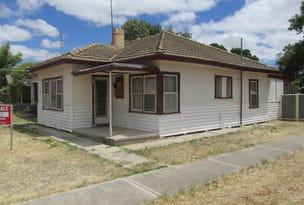 2  Barrhead Street, Cohuna, Vic 3568