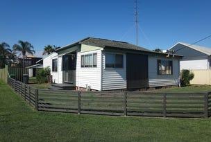 22 Boikon Street, Blacksmiths, NSW 2281