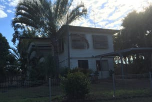 3 Cuthbert Street, Moranbah, Qld 4744