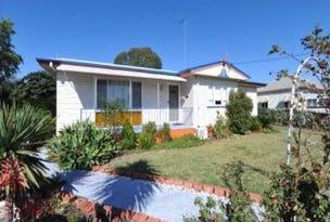 18 Waverley Street, North Toowoomba, Qld 4350