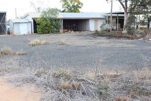 2 Molineaux Street, Cobar, NSW 2835