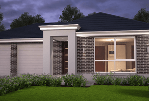 lot 41a Ashwin Estate, Angle Vale, SA 5117