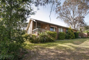 1 Leavold Place, Spence, ACT 2615