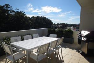 9/313 Bunnerong Road, Maroubra, NSW 2035