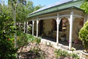 174 Dashwood Gully Road, Kangarilla, SA 5157