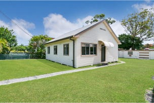 47 Tomaree Road, Shoal Bay, NSW 2315