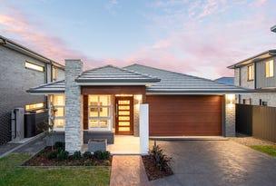 REGISTERED Lot 715 Fin Street, Teralba, NSW 2284