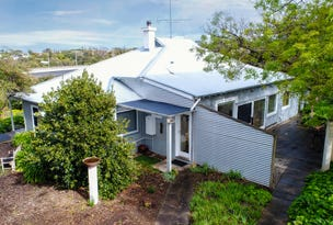 7 North Nelson Road, Nelson, Vic 3292