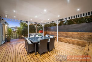 17 Eucalyptus Court, Picnic Point, NSW 2213
