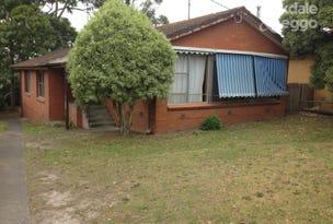 40 Williams Avenue, Churchill, Vic 3842