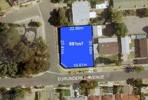 4  Eurunderee Avenue, Seacombe Gardens, SA 5047