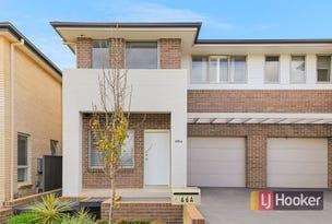 66a Gordon Rd, Auburn, NSW 2144