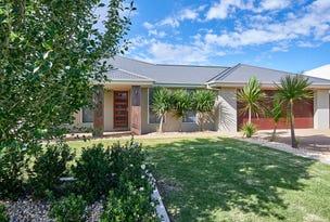 1 Warambee Street, Glenfield Park, NSW 2650