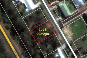 15 Estuary Heights Place, Bouvard, WA 6211