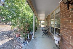 68 Gap Road, Riddells Creek, Vic 3431