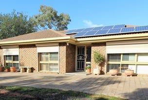 4 Reynolds Court, Port Augusta West, SA 5700