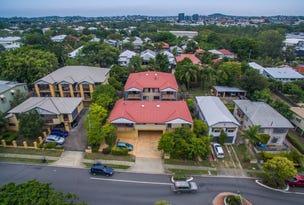 2/68 Longlands Street, East Brisbane, Qld 4169