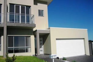 1/1141 (40) Shallows Drive, Shell Cove, NSW 2529