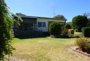 94 Old Ovens Highway, Myrtleford, Vic 3737