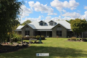 39 Vintage Close, Inverell, NSW 2360