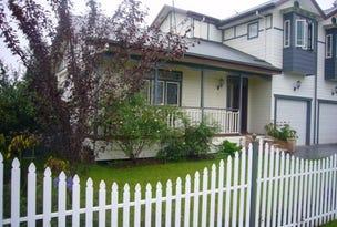 4A Brisbane Road, Riverstone, NSW 2765