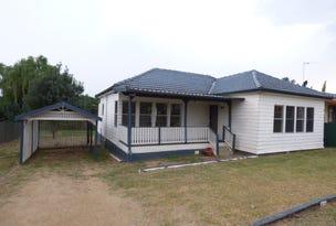 229  Albury Street, Harden, NSW 2587