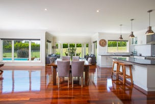 8 Hill Court,, Woodford, Vic 3281