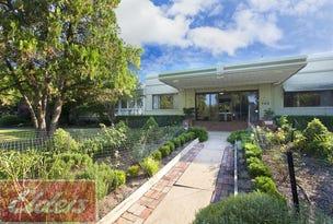 103 - 139 Greendale Road, Wallacia, NSW 2745