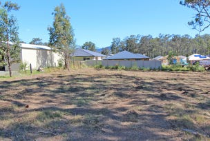 Lot 22 Watson Street, Ellalong, NSW 2325